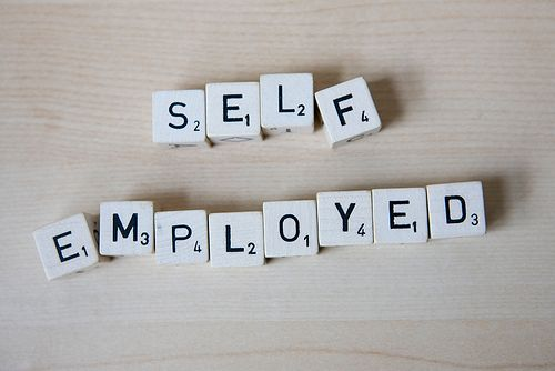 FIVE-KEY-THINGS-I'VE-LEARNED-ABOUT-SELF-EMPLOYMENT