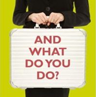 GOING-PLURAL-–-WHY-A-PORTFOLIO-CAREER-MIGHT-WORK-FOR-YOU