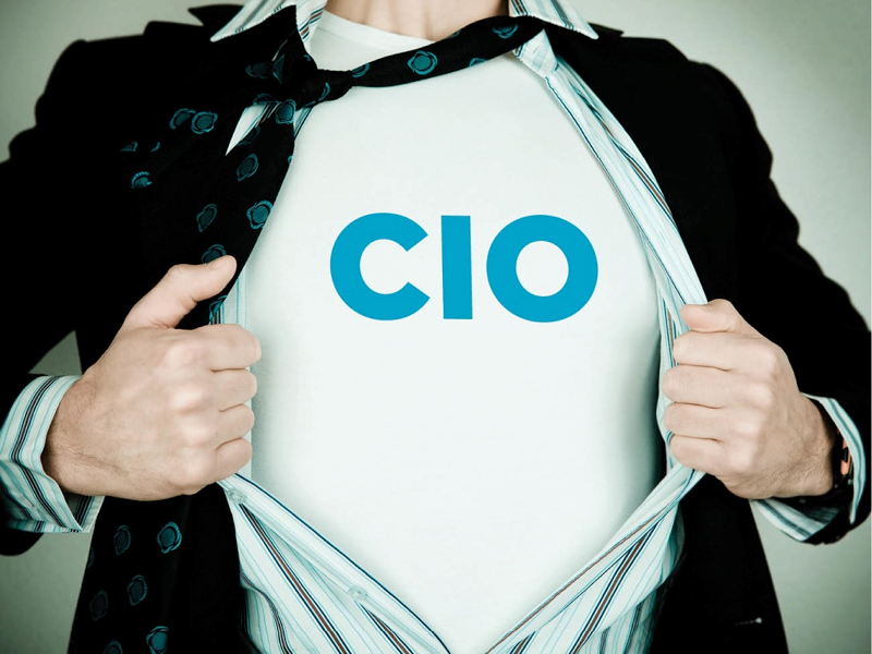 THE-FUTURE-CIO