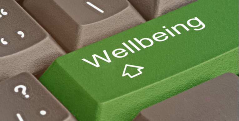 THE-VITAL-ROLE-WELLBEING-PLAYS-IN-TODAY'S-–-AND-TOMORROW'S-–-WORKPLACE