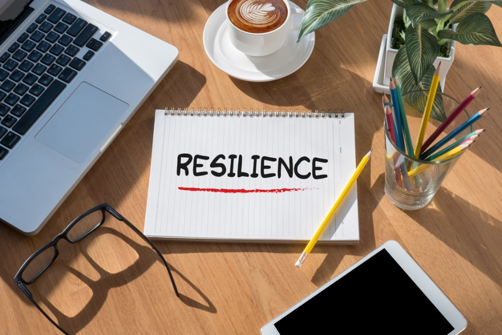 THREE-THINGS-ALL-SME-LEADERS-SHOULD-FOCUS-ON-FOR-21ST-CENTURY-BUSINESS-RESILIENCE