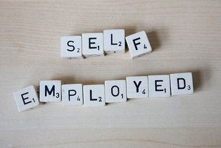 WELCOME-TO-THE-AGE-OF-SELF-EMPLOYMENT